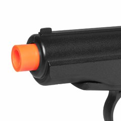 Imagem do PISTOLA DE AIRSOFT SPRING G29B 6MM - GALAXY