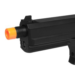 PISTOLA DE AIRSOFT À GÁS GBB GREEN GÁS MK23 FULL METAL BLOWBACK 6MM - comprar online