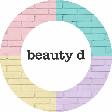 Beauty D Cosmetics