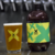 Angel Dust - Belgian IPA - Growler 1l