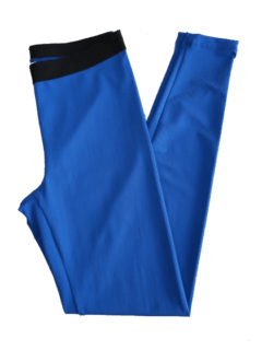 Legging em Light - Leg 140