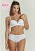 Art. 4338  SOUTIEN TAZA SOFT  C/BASE  SELU en internet