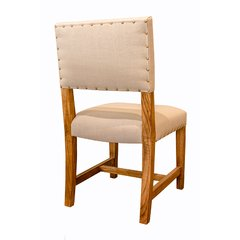 SILLA FRENCH