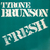 Tyrone Brunson - Fresh 1984 Hip Hop Electro