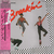 Breakin - Original Motion Picture Soundtrack Various Lp Album Japan