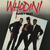 Whodini - Funky Beat (Extended Version) 1986 Hip Hop