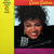Gwen Guthrie - Aint Nothin Goin On But The Rent 1986 Funk  Soul