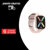 SmartWatch West DT36 Rose Gold 109590