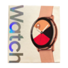 SAMSUNG GALAXY WATCH ACTIVE ROSE 104276
