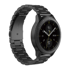 SAMSUNG GALAXY WATCH BT 42mm MIDNIGHT Black 104698 - comprar online