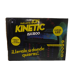 PARLANTE ION KINETIC ISX-1500 102993 - comprar online