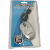 Mouse Optico Usb FullTotal MO-2032 106976