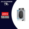 Mouse Inalambrico OnePlus G6356 109392