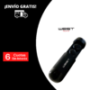 Auricular Wireless D79 TWS