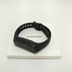 SAMSUNG GALAXY FIT e Black 104703 en internet