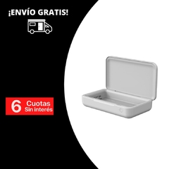 Esterilizador Wireless Charging  107963