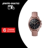 Samsung Galaxy Watch 3 Mystic Bronze  108937