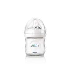 Mamadeiras Avent Philips Pétala 125ml