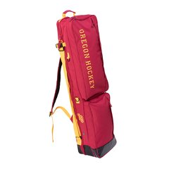Funda Oregon Pro Bag- Bordo