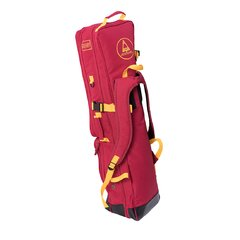 Funda Oregon Pro Bag- Bordo - comprar online