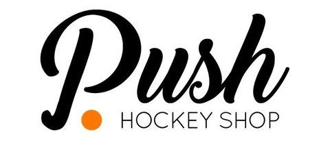 Push Hockey