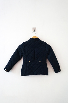 CAMPERA ZARA GIRL en internet