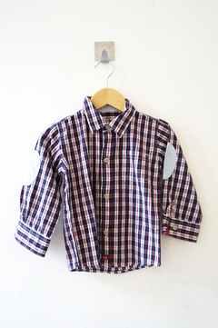 CAMISA MIMO&CO