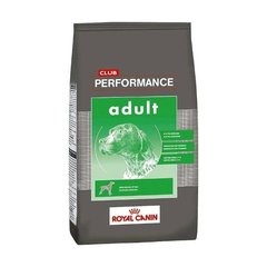 PERFORMANCE ADULT 2KG