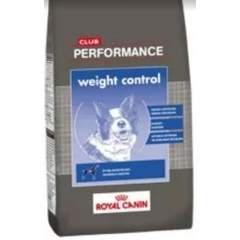 PERFORMANCE LIGHT 15KG