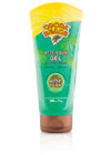 COCOA BEACH gel post solar con aloe vera 200g