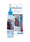 FROZEN Body splash 125 ml