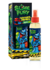 SLIME FURY colonia 125ml