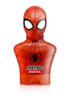 AVENGERS Spiderman shampoo 2D 350 ml