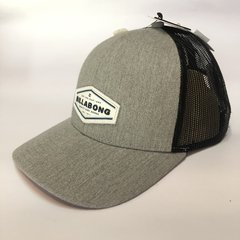 Gorra Billabong Walled Trucker
