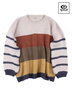 5034 Sweater Rip Curl Sunset - comprar online