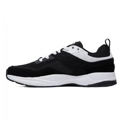 "DC Shoes ""E. Tribeka"" (BKW) - comprar online"