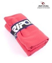 Toalla Rip Curl Soft Towel - La Cresta Surf Shop