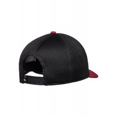 Gorra Quiksilver All Bent Up (RQNO) en internet