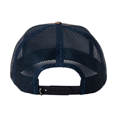 Gorra Billabong Arch Trucker Camo en internet