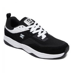 "DC Shoes ""E. Tribeka"" (BKW) en internet"