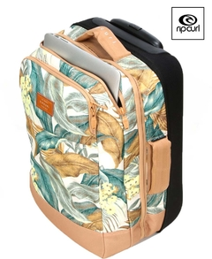 Valija Rip Curl Mujer F-Light Cabin Playa 35L (5966) en internet