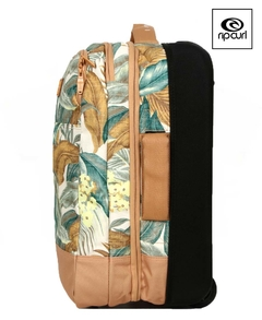 Valija Rip Curl Mujer F-Light Cabin Playa 35L (5966) - La Cresta Surf Shop