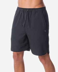 "Short de Baño Rip Curl Mf Pivot 18"" Volley"