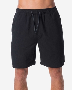 "Short de Baño Rip Curl Mf Pivot 18"" Volley en internet"