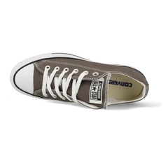 Chuck Taylor All Star Ox Sepia Stone - comprar online