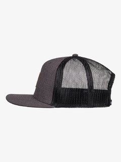 Gorra Quiksilver Easy Does It (KVJ0) - comprar online