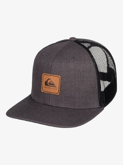 Gorra Quiksilver Easy Does It (KVJ0)