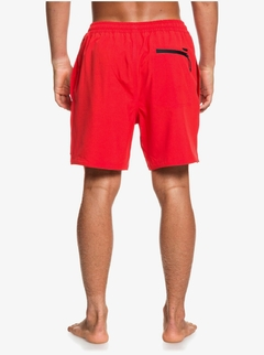 "Short de Baño Quiksilver Volley On Tour 15"" (RQC0) en internet"