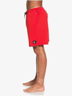 "Short de Baño Quiksilver Volley On Tour 15"" (RQC0)"