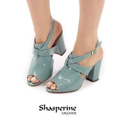 ANKLE BOOT CONFORT, COD 5007